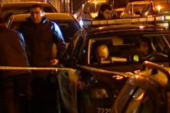თბილისში, იოსელიანის ქუჩაზე, ცეცხლსასროლი იარაღიდან გასროლის შედეგად, ერთი ადამიანი დაიჭრა
