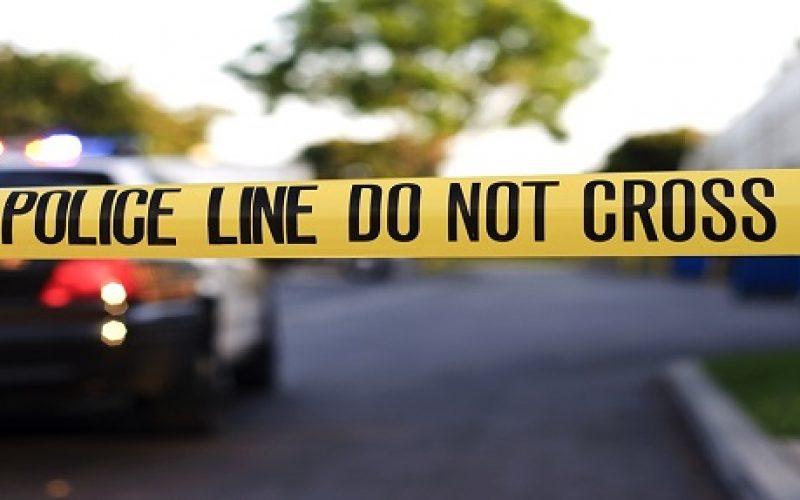 რუსთავში, ახალგაზრდა მამაკაცი ცეცხლსასროლი იარაღით დაჭრეს.