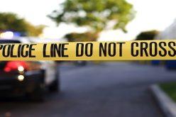 თბილისში, მტკვრის მარცხენა სანაპიროზე, ავტოსაგზაო შემთხვევის შედეგად ორი ადამიანი მსუბუქად დაშავდა.