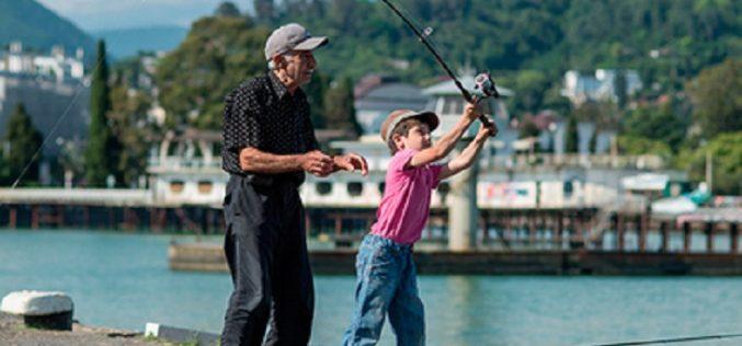ადამიანის სიცოცხლის საშუალო ხანგრძლივობის შესახებ მეცნიერებმა ახალი ინფორმაცია მიიღეს