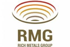 RMG-ი ბოლო დროს კომპანიის გარშემო მიმდინარე პროცესებს ეხმაურება და ოპოზიციას პროვოკაციაში ადანაშაულებს.