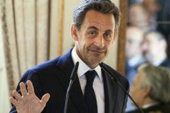 2007 წლის საპრეზიდენტო კამპანიის დაფინანსების საქმესთან დაკავშირებით, საფრანგეთის ყოფილი პრეზიდენტი ნიკოლა სარკოზი დააკავეს.
