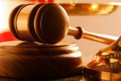 სასამართლომ ყაჩაღობასა და მუქარაში ბრალდებულს 9 წლით თავისუფლების აღკვეთა მიუსაჯა