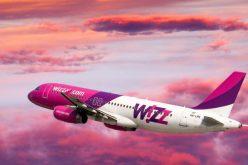 25 მარტს, ავიაკომპანია Wizz air რიგადან ქუთაისის მიმართულებით პირველ რეისს შეასრულებს