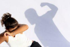 საქართველოში ყოველი 7 ქალიდან 1 ოჯახში ძალადობის მსხვერპლია