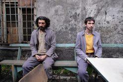 საქართველოში თურქულ-ქართულ მხატვრულ ფილმს იღებენ.(იხ.ფოტოები)