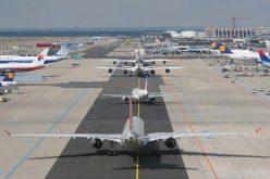 2018 წლის სამი თვის მონაცემებით საქართველოს აეროპორტებში მგზავრთნაკადი 36%-ით გაიზარდა
