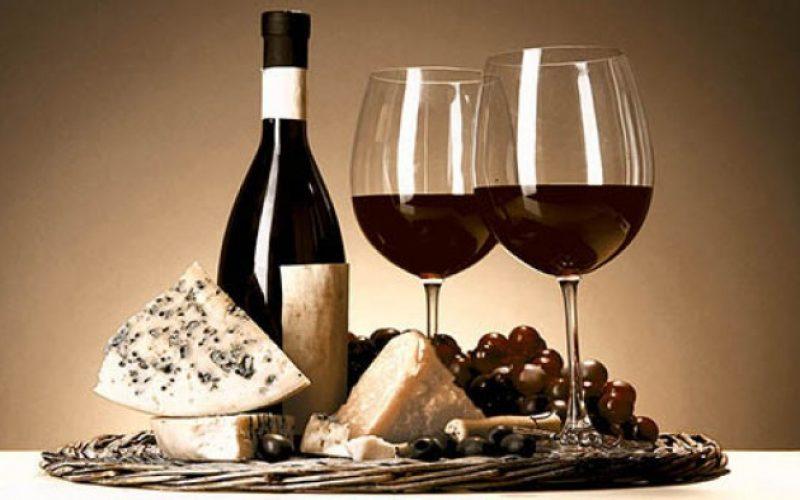 იაპონიაში ქართული ღვინის წარდგენა გაიმართა