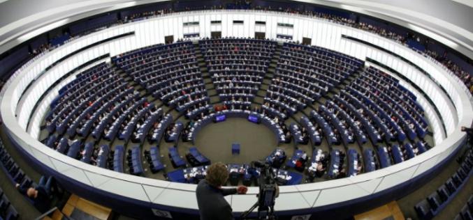 ევროპარლამენტში ასოცირების საპარლამენტო კომიტეტის მეექვსე სხდომა გაიმართება