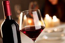 გრძელდება საქართველოს საელჩოს მიერ ინიცირებული პროექტი, რომელიც ქართული ღვინისა და ტურისტული პოტენციალის შვედეთში პოპულარიზაციას ისახავს მიზნად