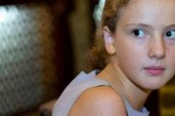 სააპელაციო სასამართლოს მოსამართლეთა კოლეგიამ 12 წლის მოთხილამურის, სალომე ტატიშვილის დაღუპვის საქმეზე, გიორგი ლიპარტელიანი დამნაშავედ სცნო