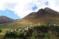 მაღალმთიანი დასახლების სტატუსი კიდევ 14 სოფელს მიენიჭა
