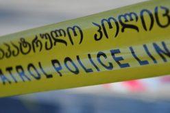 ახალციხის პოლიციის სამმართველოს თანამშრომელი და მისი ძმა ოჯახში ძალადობის ბრალდებით დააკავეს