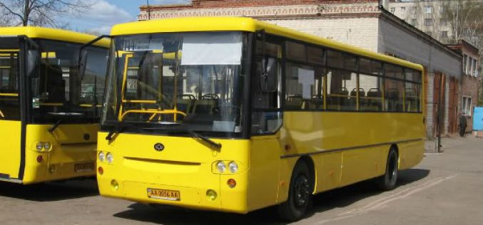 დედაქალაქის მერიის გადაწყვეტილებით 8 და 9 აპრილს, 8:00-დან 20:00 საათამდე, თბილისის სასაფლაოების მიმართულებით უფასო ავტობუსები ივლიან.