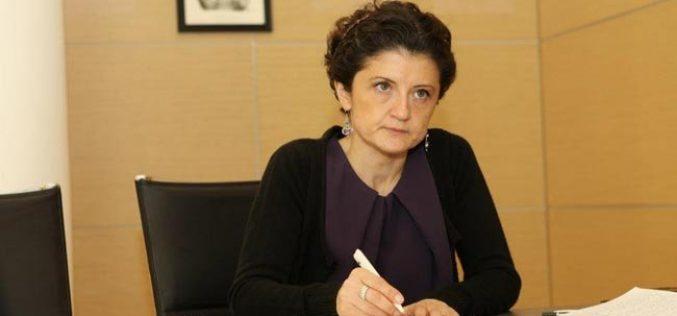 """სტრასბურგის სასამართლო აგრძელებს საქმის განხილვას """"საქართველო რუსეთის წინააღმდეგ"""