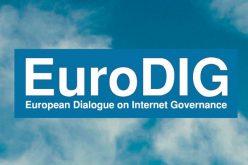 """თბილისში """"ევროპული დიალოგი ინტერნეტმმართველობის საკითხებზე"""" – EuroDIG 2018 გაიმართება."""