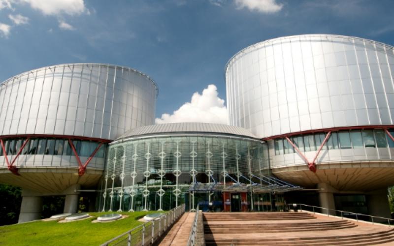 """სტრასბურგის ადამიანის უფლებათა ევროპულ სასამართლოში საქმის – """"საქართველო რუსეთის წინააღმდეგ (საქმე II)"""" ბოლო ზეპირი მოსმენა დაიწყო."""