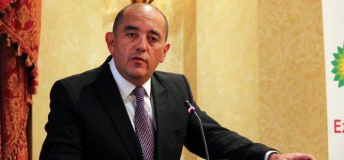 EBRD-ის რეგიონული დირექტორი ბრუნო ბალვანერა ეროვნული ბანკის მიერ შემუშავებულ საბანკო რეგულაციებს დადებითად აფასებს