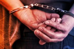 მთავარმა პროკურატურამ საპატრულო პოლიციის თანამშრომელი დააკავა