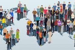 2050 წელს საქართველოს მოსახლეობა 3 394 000  ადამიანამდე შემცირდება.