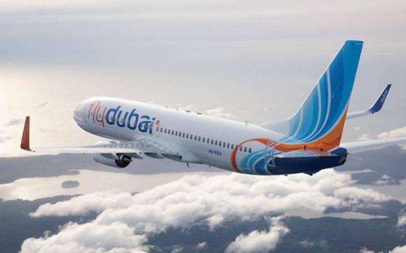 Fly Dubai ქუთაისიდან რეგულარულ რეისებს იწყებს