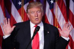 ამერიკის შეერთებული შტატების პრეზიდენტმა, დონალდ ტრამპმა კიმ ჩენს ინთან 12 ივნისს ჩანიშნული შეხვედრა გააუქმა