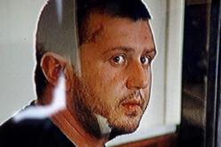 """""""ნერვებმოშლილმა დანა ავიღე და გამოვიყენე, შეშინება მინდოდა, ვიდრე მოკვლა""""- უფროსის მკვლელობაში ბრალდებულ ბესიკ ტაკიძე"""