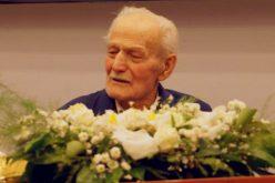 15 ივნისს, მეორე მსოფლიო ომის ვეტერანის, ქერჩის გმირის, არქიფო ნამგალაძის საიუბილეო ღონისძიება გაიმართა