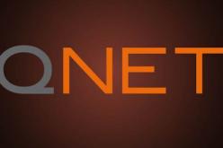 """კომპანია QNET -ი,,რუსთავი 2″- ის """"შაბათის კურიერში"""" გასულ სიუჟეტს სპეციალური განცხადებით ეხმაურება."""
