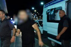 ქართველმა სამართალდამცველებმა, ყაზახეთის მიერ ძებნილი პირის ექსტრადირება, მიმდინარე წლის 24 ივნისს განახორციელეს.