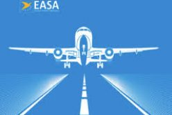 ქართული ავიაკომპანიები ევროპის საავიაციო უსაფრთხოების სააგენტოს (EASA) ავტორიზაციის პროცესის გავლას აგრძელებენ.