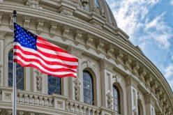 აშშ-ის კონგრესს საქართველოს, უკრაინისა და მოლდოვის მხარდამჭერი, ორპარტიული რეზოლუცია წარედგინა.