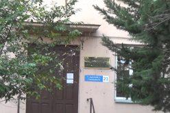 ყოფილი პროკურორის მირზა სუბელიანის შვილმა და ბორის კაკუბავას შვილიშვილმა, 51 -ე სკოლა დატოვა და სწავლას 122-ე საჯარო სკოლაში აგრძელებს.