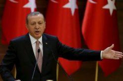რეჯეფ ტაეფ ერდოღანმა თურქეთის საპრეზიდენტო არჩევნებში კვლავ გამარჯვება მოიპოვა