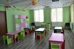 ოკუპირებული ახალგორის რაიონის საბავშვო ბაღების პედაგოგებისთვის ოსური და რუსული ენის ცოდნა სავალდებულო გახდა