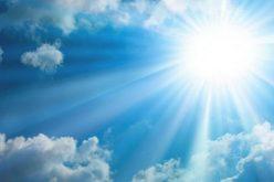 თბილისში ტემპერატურა 40 გრადუსამდე მოიმატებს