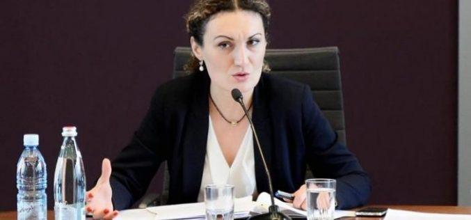 """""""არჩილ ტატუნაშვილის საქმეზე კერძო თუ სახელმწიფოთაშორისი სარჩელი, ყველა შემთხვევაში, რუსეთის, როგორც ეფექტიანი კონტროლის განმახორციელებელი სახელმწიფოს პასუხისმგებლობას გულისხმობს""""-ციხელაშვილი"""