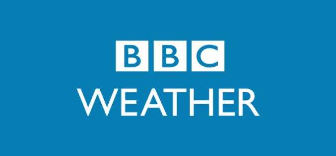 BBC-მ რეკორდულად ცხელი ზაფხულის მქონე ქვეყნებს შორის საქართველოც დაასახელა