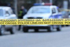 ადიგენში ავარიას 60 წლამდე მამაკაცი ემსხვერპლა