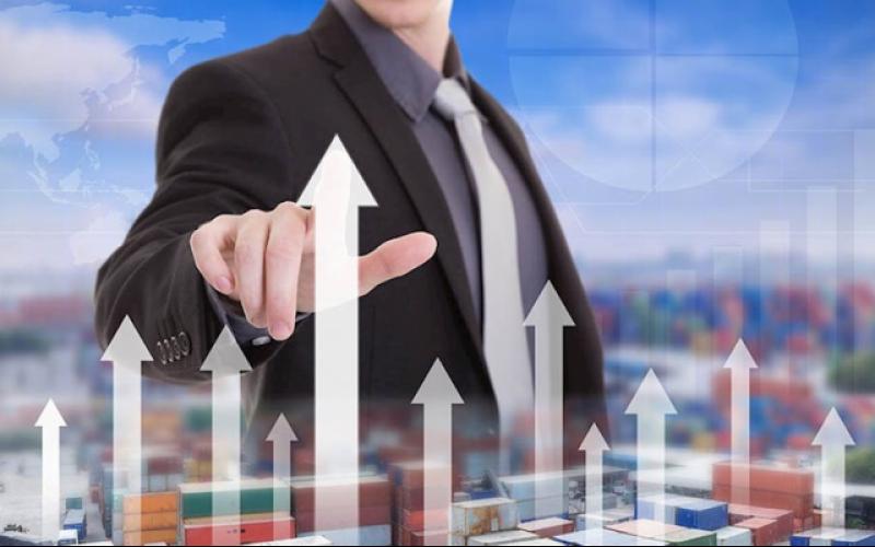 საქართველო ბიზნესისთვის საუკეთესო ევროპული ქვეყნების რეიტინგში 18-ე ადგილზეა