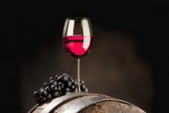 საქართველო ქართული ღვინის საექსპორტო ფასით მსოფლიოში მე-5 ადგილს იკავებს