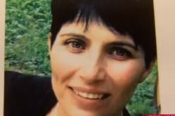 სამართალდამცველები, უკვე მეხუთე დღეა, სამტრედიელ 48 წლის ქალბატონს ეძებენ
