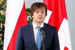 """""""ქართული ოცნება"""" საპრეზიდენტო კანდიდატთან დაკავშირებით პოზიციას 8 სექტემბრის შემდეგ გააჟღერებს,-ირაკლი კობახიძე"""