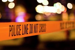 ფოთში, ნაბადის უბანში, გამთენიისას მომხდარ ძლიერ აფეთქებას ერთი ადამიანი ემსხვერპლა, სამი კი დაშავდა.