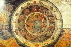 მართლმადიდებელი ეკლესია 14 სექტემბერს ინდიქტიონის, ანუ ეკლესიური ახალი წლის დაწყებას აღნიშნავს.
