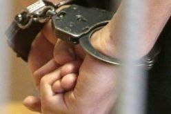 ბათუმში დედის დაჭრის ბრალდებით ახალგაზრდა მამაკაცი დააკავეს