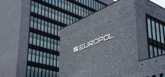ევროპის საპოლიციო გაერთიანებაში საქართველოს ოფისი უკვე ფუნქციონირებს