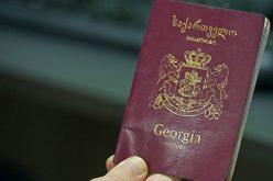 გლობალური პასპორტების ინდექსით, საქართველო მსოფლიოში 39-ე ადგილზეა.