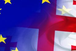 საქართველო საბოლოო ეტაპზეა ევროკავშირის კანონმდებლობასთან საბაჟო კოდექსის ჰარმონიზაციის კუთხით