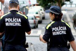 მექსიკაში მუსიკოსის ფორმაში გამოწყობილმა კაცმა ქუჩაში სამი ადამიანი მოკლა